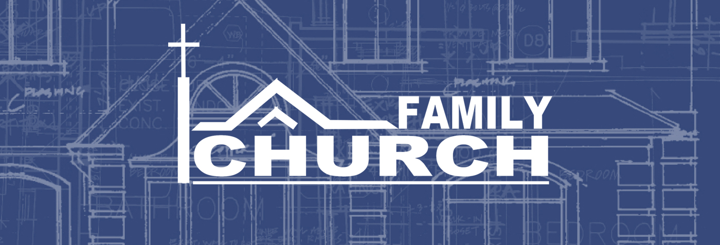 Family Church Page Header3