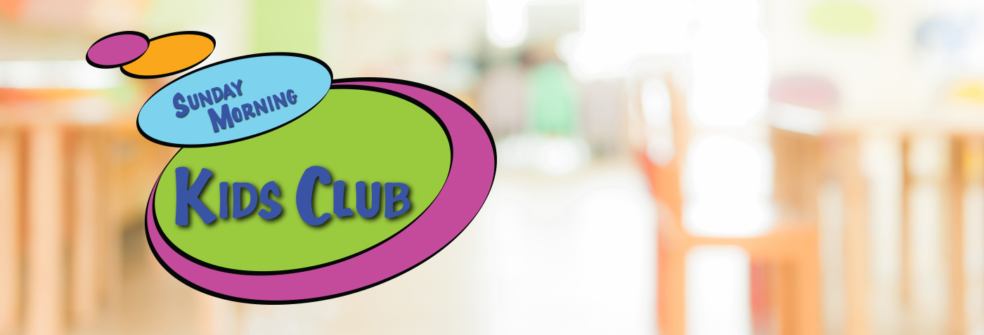 Kids Club Resources Header2